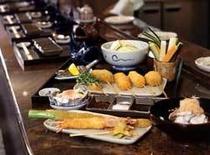 串匠(くししょう)博多筑紫口店