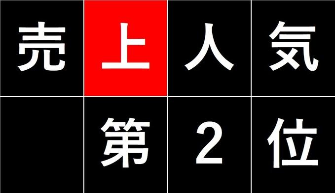 【QUOカード】ビジネス応援素泊りプラン【500円分付】※GOTOトラベル対象外
