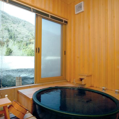 4.5畳+6畳お風呂