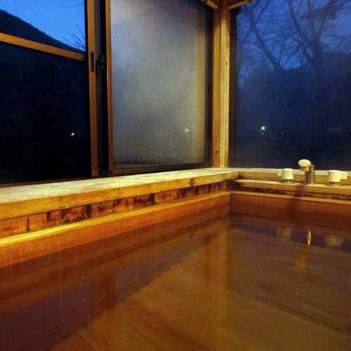 8畳+6畳お風呂1