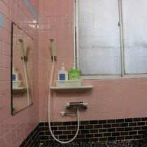 *【女湯】大浴場は毎日清掃し、お湯も完全に入れ替えております