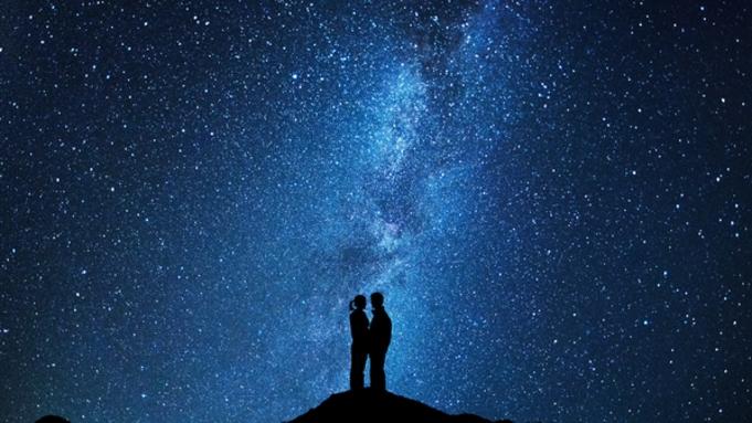 【2021.3.6オープン】星降る里のガーデンBBQ…大人が愉しむリゾートSTAY<朝夕付>