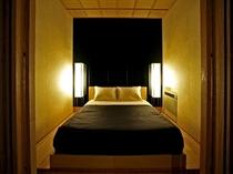 Condo 1LDK Bedroom