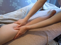 Spa Libran Foot Care