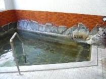 風呂のイメージ2