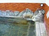 風呂のイメージ3