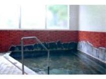 風呂のイメージ4