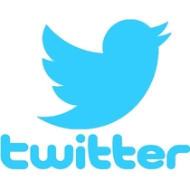 公式Twitterもあります!