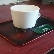 マグカップ★煎茶