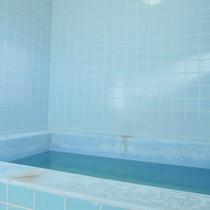 *【お風呂】3名様まで同時にご入浴可能です
