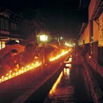 三寺参り(古川町)