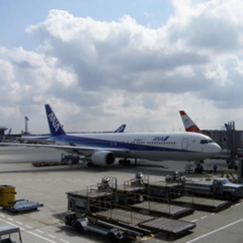 【JR新千歳空港⇒JR小樽駅】JR新千歳空港から小樽方面行で約70分!