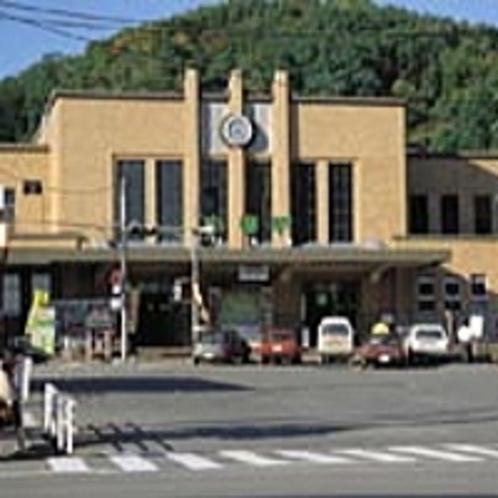 【JR小樽駅⇒朝里川温泉約30分】中央バスターミナル2番乗り場 「朝里川温泉行」乗車、「温泉街」下車