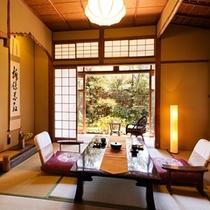 ◆東雲-SHINONOME-◆