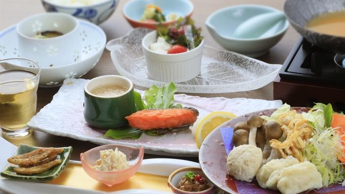 【長野県民限定・県民支えあい信州割SPECIAL】夕食は自由!時間を気にせず大町温泉を堪能<朝食付>