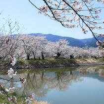 ■治田公園