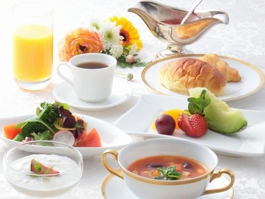 駐車場無料◆朝食付◆スタンダードプラン〜英国への誘い〜★