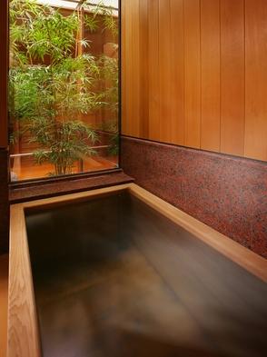 【個室】ほっとする空間で肌に優しい温泉と山形の味覚を満喫『葉山舘』スタンダードプラン 0401