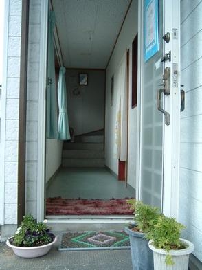 ★ファミリー&カップル素泊まり・海水浴を楽しもう!駐車場無料プラン★