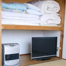 室内(平成22年撮影)
