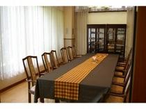 レストラン個室 パール(要予約)