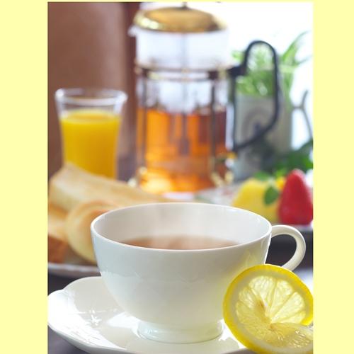 洋朝食イメージ2