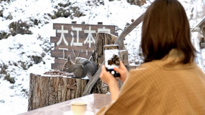 【秋冬旅セール】冬休みファミリー旅行におすすめ★ワンランクアップの会席料理竹コースと25品バイキング