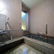 500家族風呂