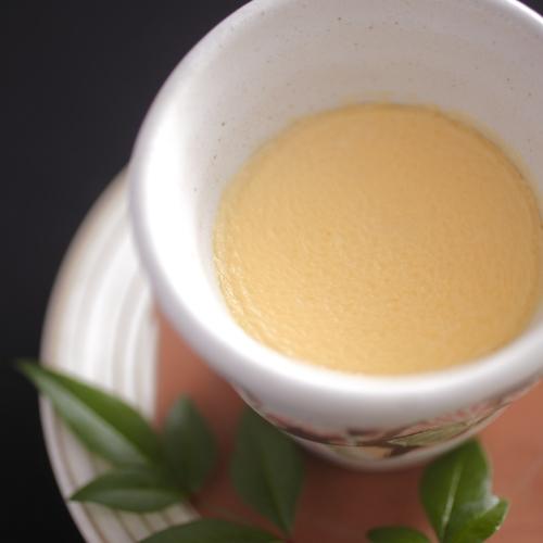 【信州ふ−ど】信州味噌を使用した口コミで評判の信州みそプリン!ほんのり甘じょっぱい味が絶品です!