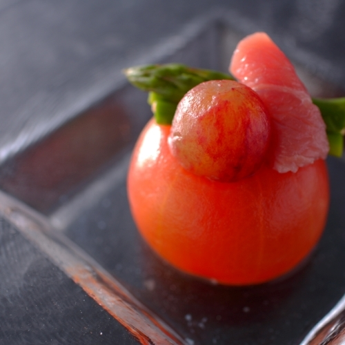 【信州ふ−ど】信州五岳に囲まれた広大な大地で育った野菜は格別の味!