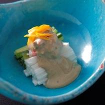 【信州ふ-ど】真田の時代から受け継がれている松代産長芋は新鮮で強い粘りが特徴!