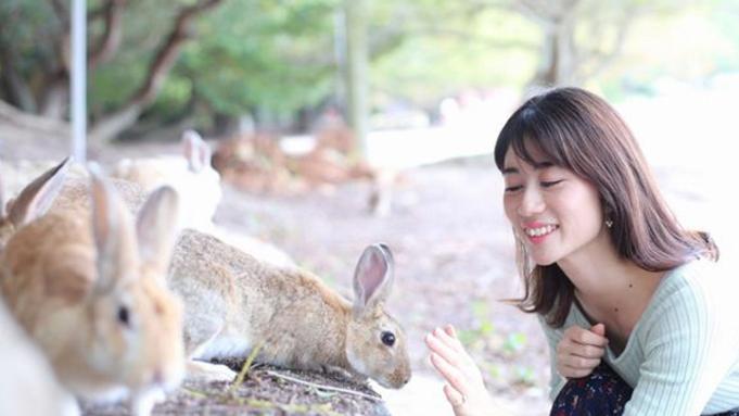 『当ホテル1番人気!』  Shimanami taste buffet 【基本プラン】