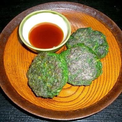 【部屋食】◆当店イチオシ◆2食付き【しし鍋コース】