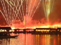 川開き観光祭3