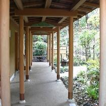 ■日本の建築
