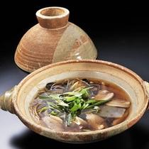 ■風趣料理イメージ 季節の鍋