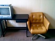 部屋設備2
