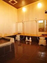 5階貸切小浴場