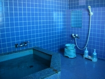 共同小浴場