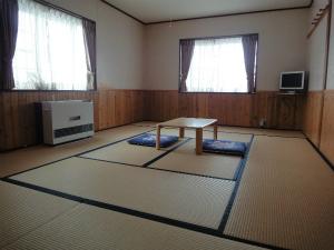 お部屋一例