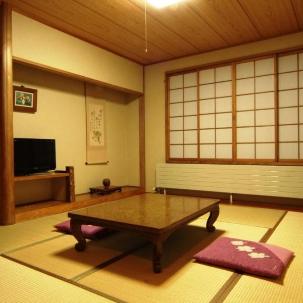 館内-客室 (4)