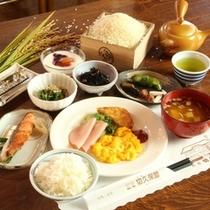 料理-朝食_全体