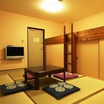 館内-客室 (3)