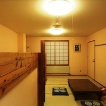 館内-客室_s (1)