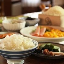 料理-朝食__全体_アップ2