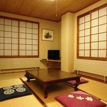 館内-客室 (2)