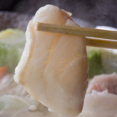 【夕食】九絵鍋