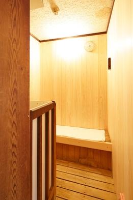 ワーケーションに♪Wi−Fi完備♪宿泊用客室デイユースプラン(お食事なし)