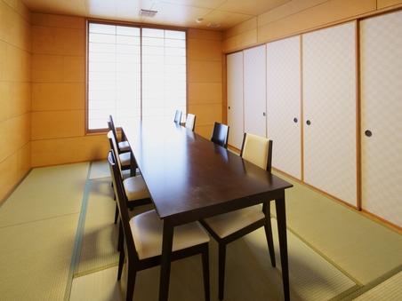 宴会場小部屋10畳