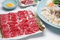 本場熊本からの独自ルートで仕入れた上質なさくら肉
